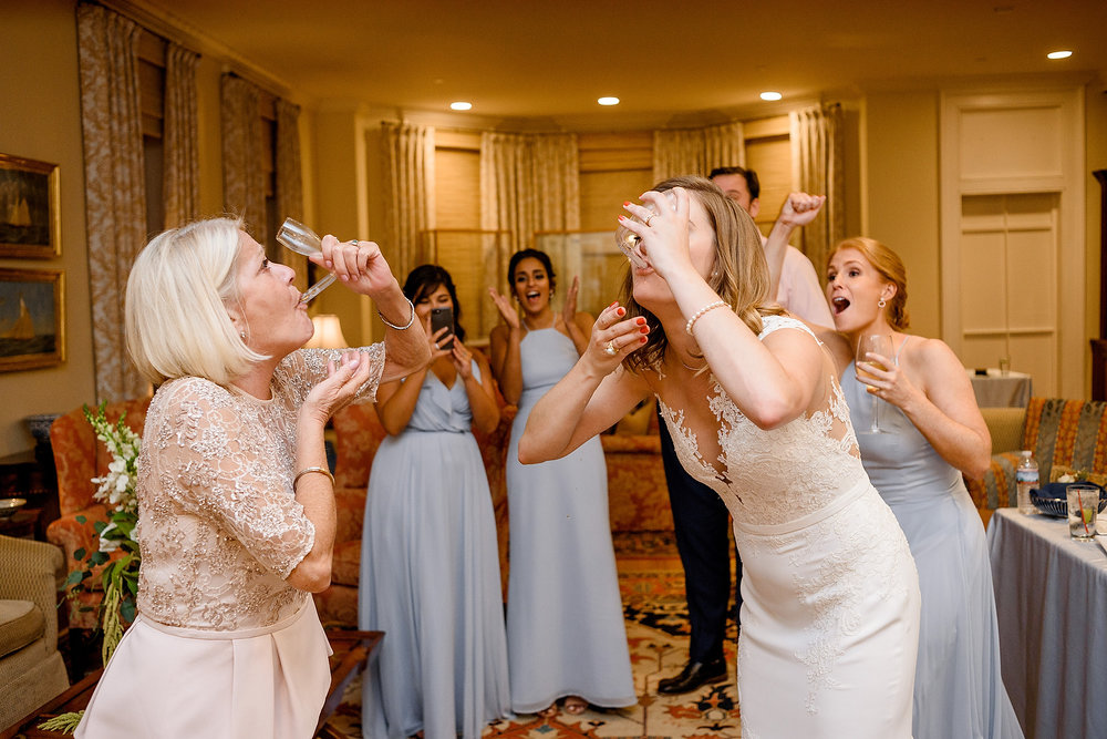 eastern_yacht_club_wedding_photos_marblehead_58.JPG