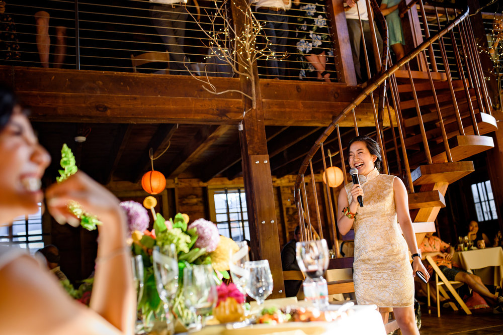 farm_wedding_new_hampshire_mountains_41.JPG
