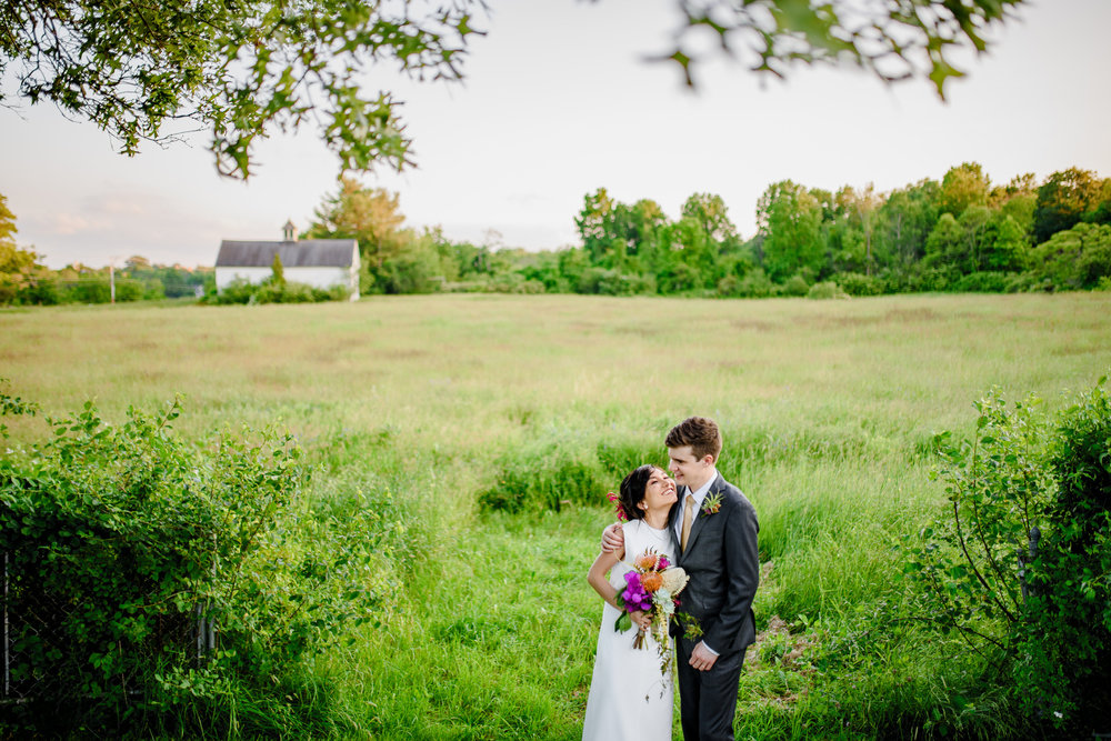 exter new hampshire epic wedding portraits and ideas