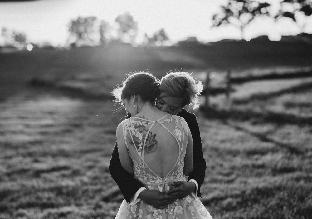gibbet_hill_barn_same_sex_wedding_photos_62.JPG