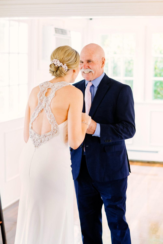 dennis_inn_wedding_mikhail_glabets_14.JPG
