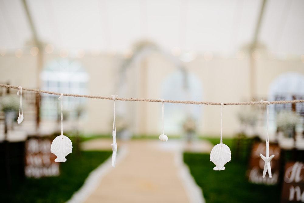 dennis_inn_wedding_mikhail_glabets_18.JPG