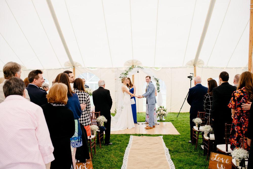 dennis_inn_wedding_mikhail_glabets_19.JPG