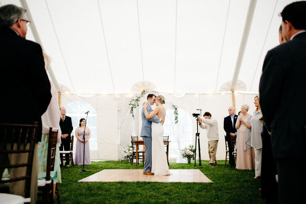 dennis_inn_wedding_mikhail_glabets_29.JPG