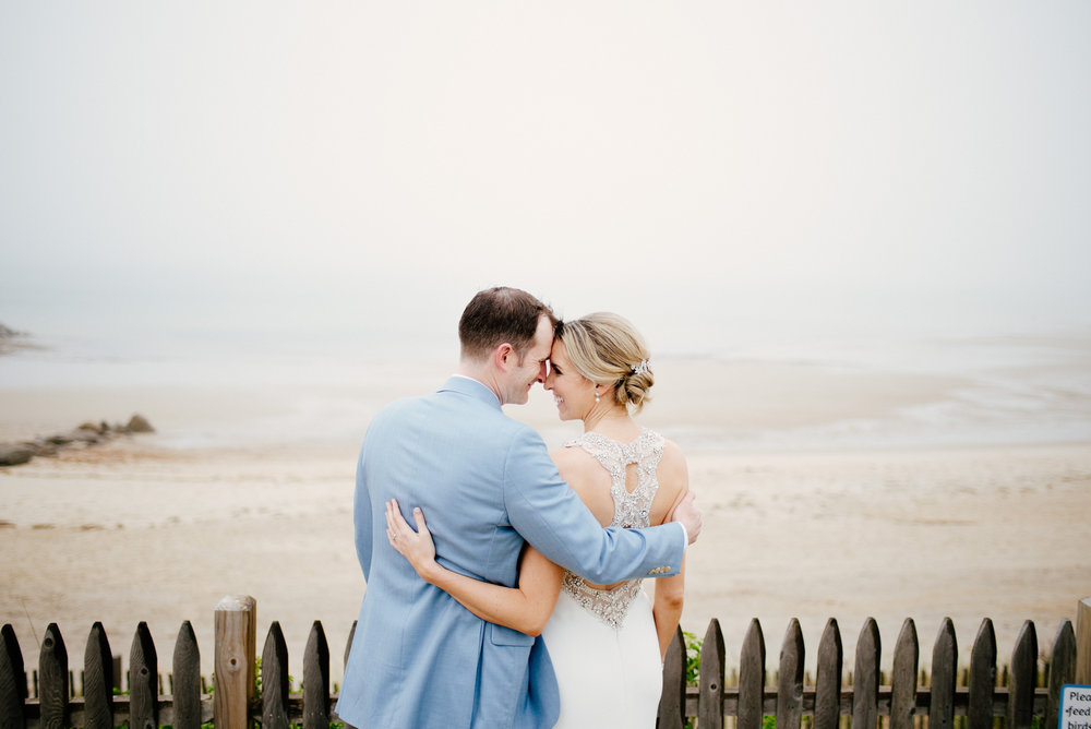 cape cod wedding planning and inspiration