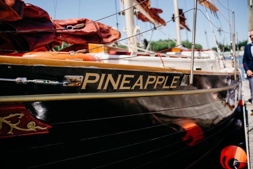 portland_maine_boat_elopement_photography_6.JPG