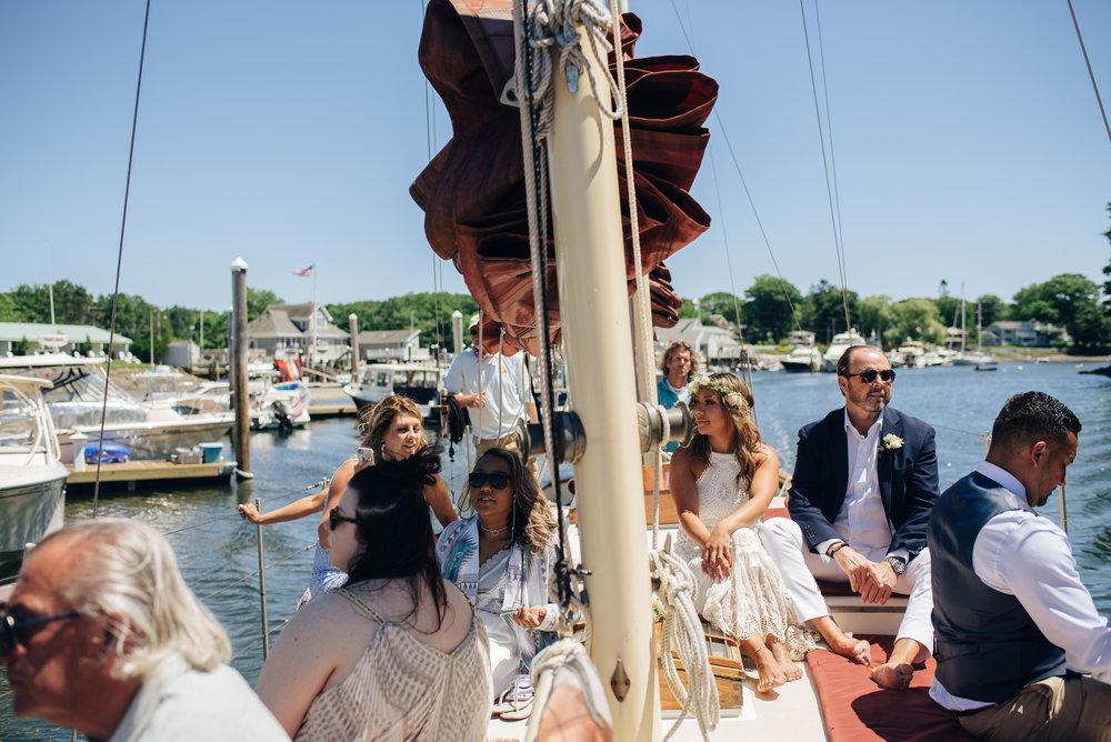 portland_maine_boat_elopement_photography_9.JPG