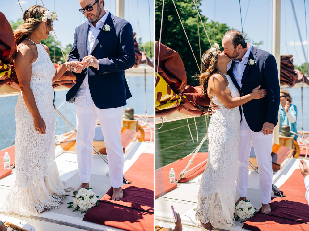 portland_maine_boat_elopement_photography_11.JPG