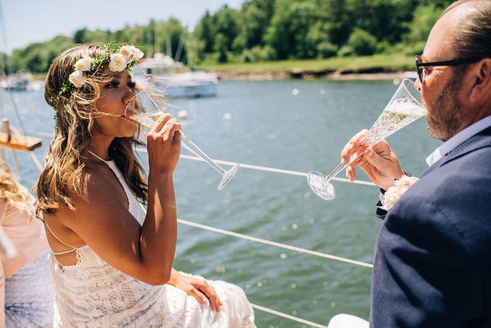 portland_maine_boat_elopement_photography_13.JPG