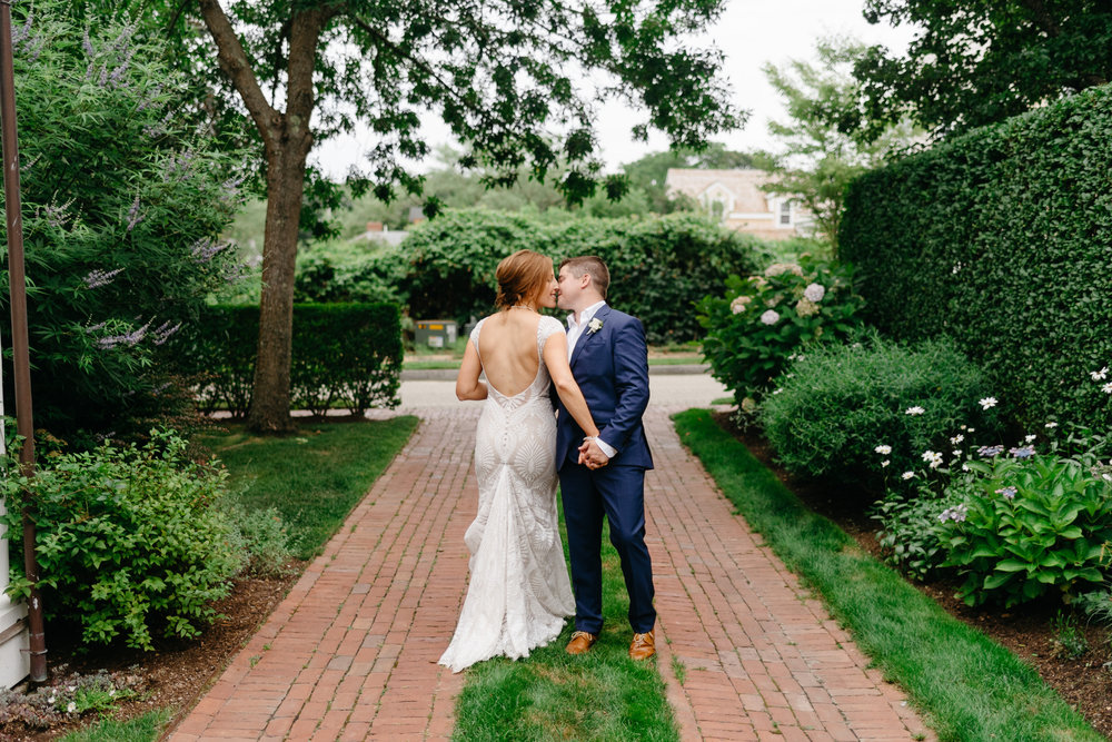 nantucket wedding planner ideas and inspiration