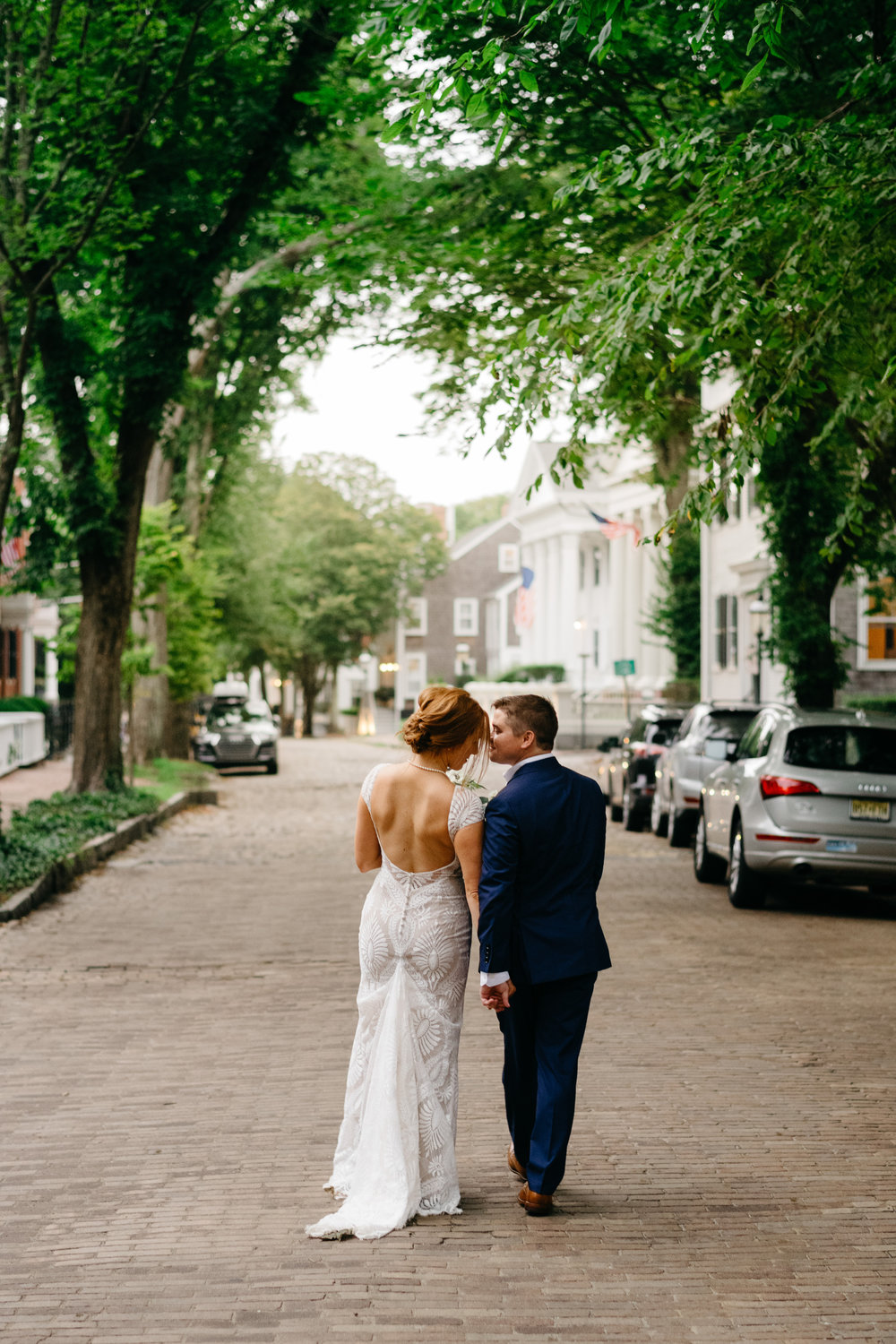 backyard_wedding_in_nantucket-mikhail-glabets_36.JPG