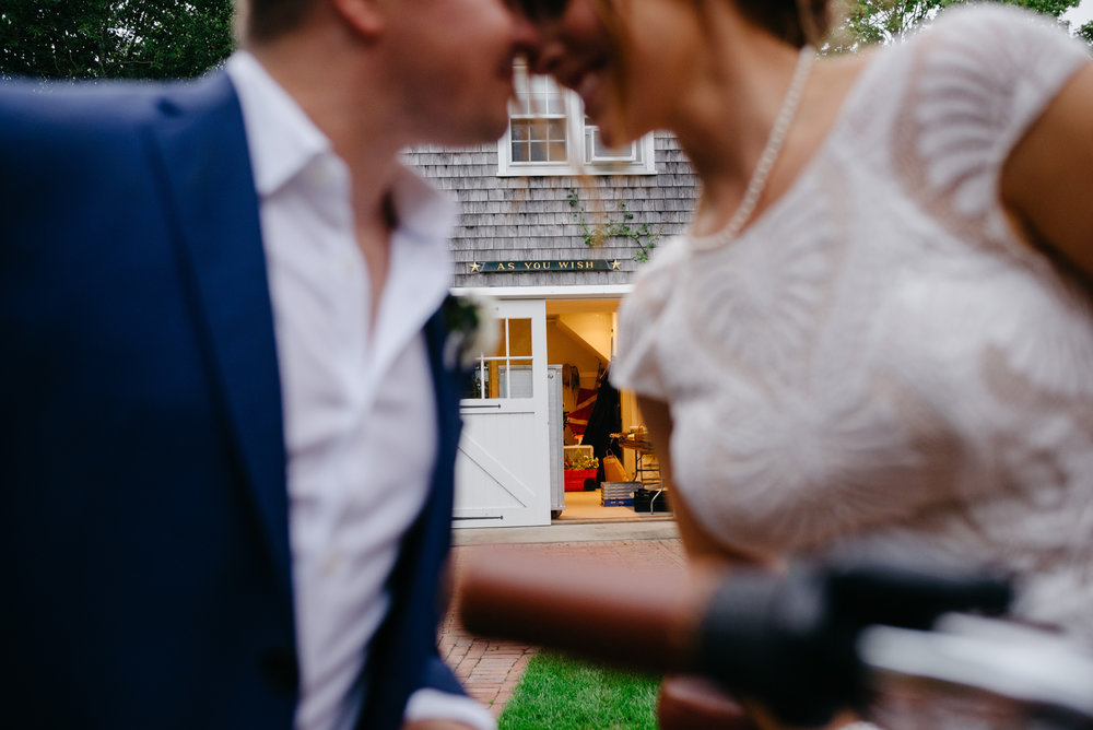 backyard_wedding_in_nantucket-mikhail-glabets_39.JPG