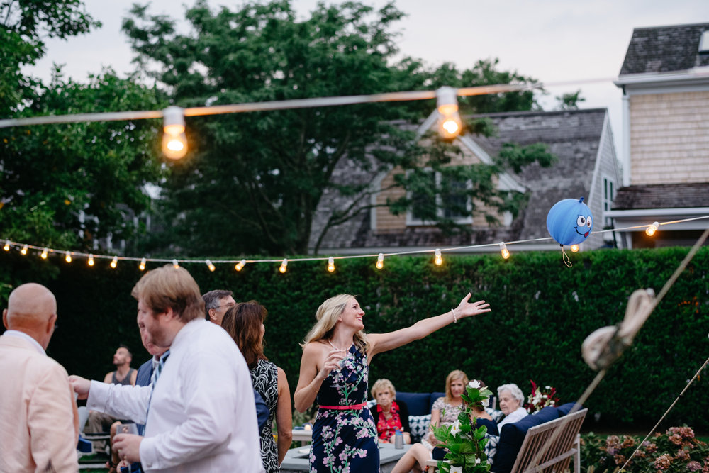 backyard_wedding_in_nantucket-mikhail-glabets_41.JPG