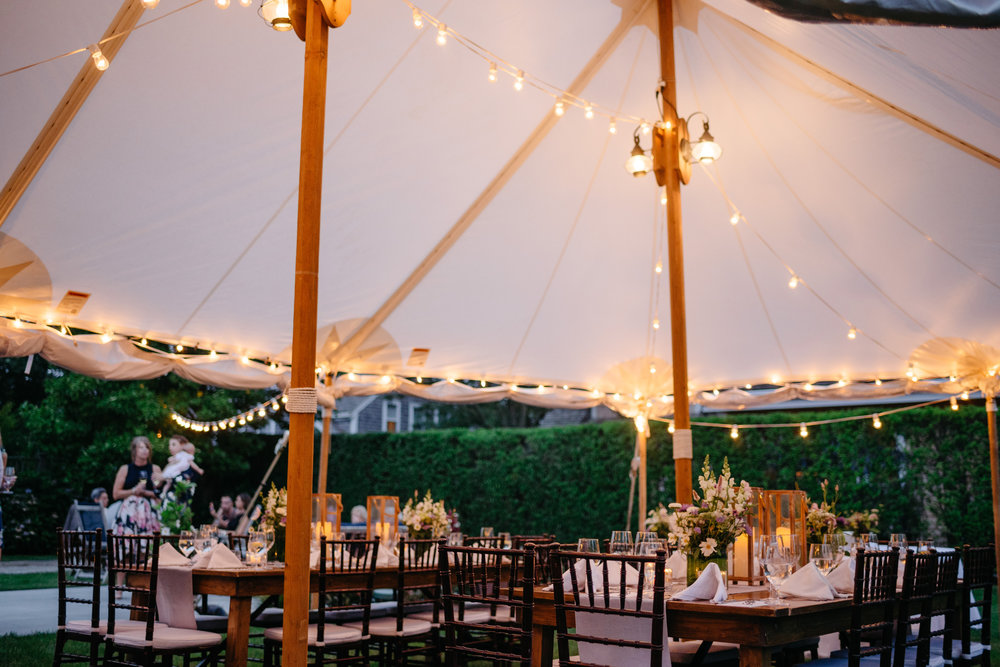 backyard_wedding_in_nantucket-mikhail-glabets_43.JPG