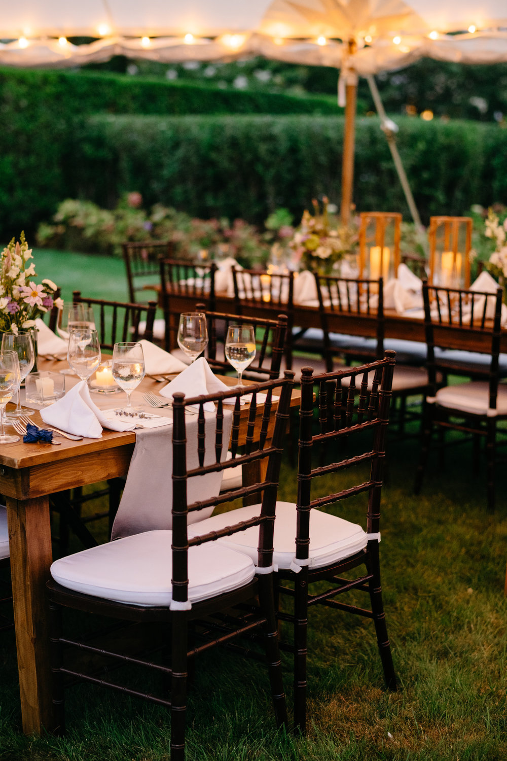 backyard_wedding_in_nantucket-mikhail-glabets_42.JPG