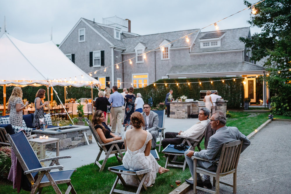 backyard_wedding_in_nantucket-mikhail-glabets_46.JPG