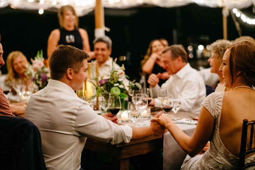 backyard_wedding_in_nantucket-mikhail-glabets_49.JPG