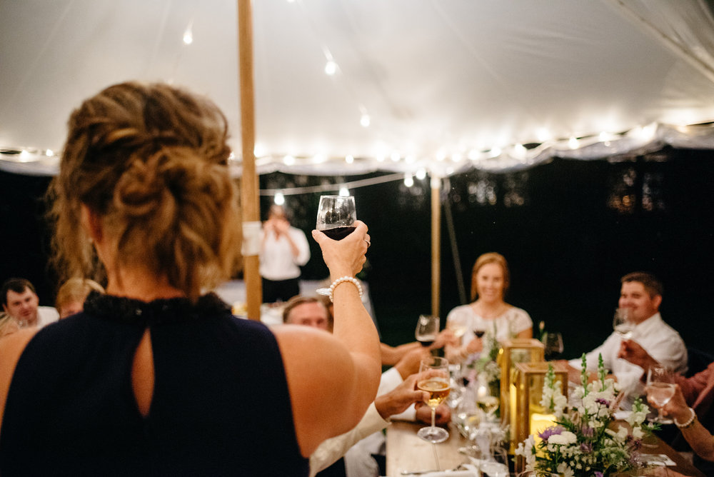 backyard_wedding_in_nantucket-mikhail-glabets_50.JPG