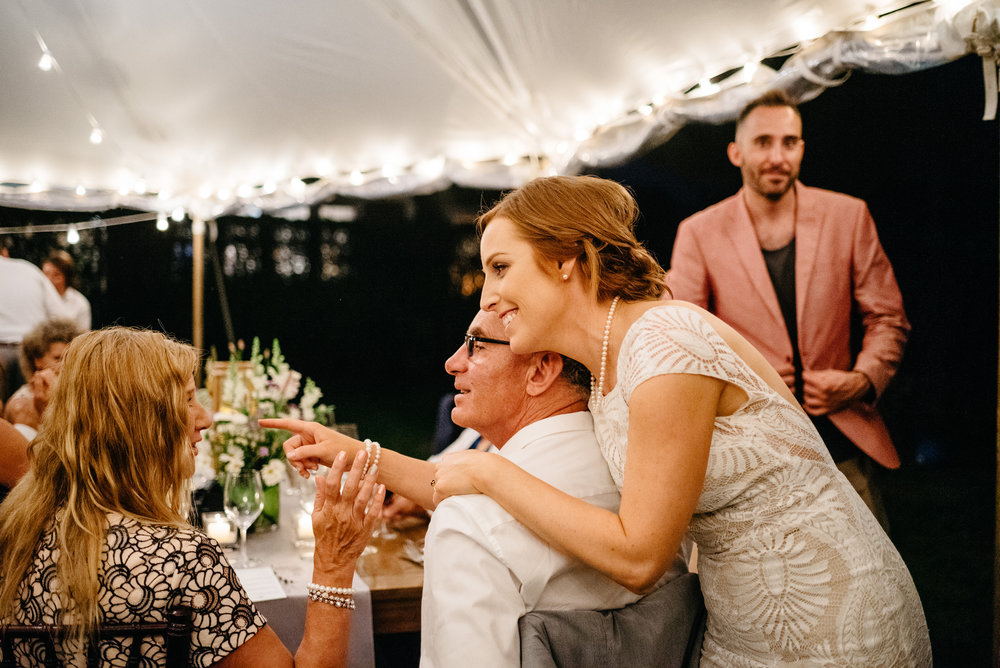 backyard_wedding_in_nantucket-mikhail-glabets_54.JPG