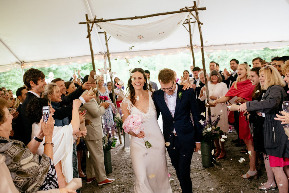 vermont_farm_wedding_photos_mikhail_glabetS_29.JPG