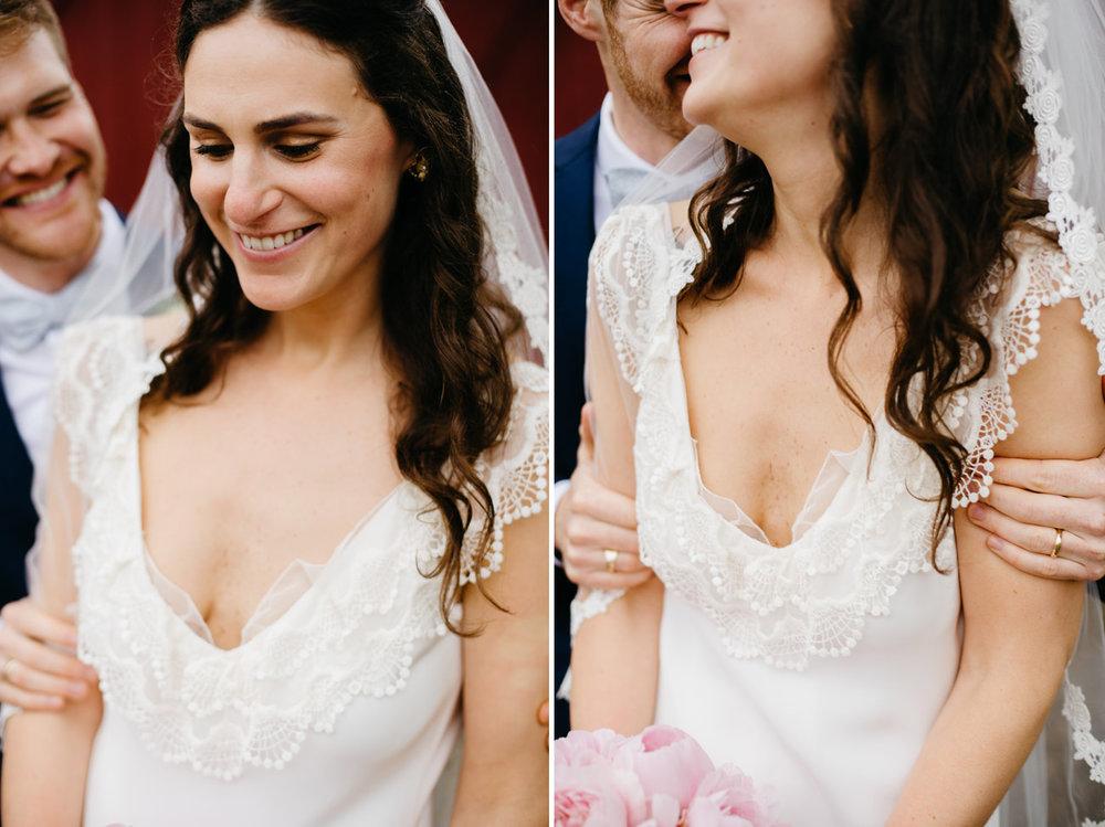 vermont_farm_wedding_photos_mikhail_glabetS_40.JPG