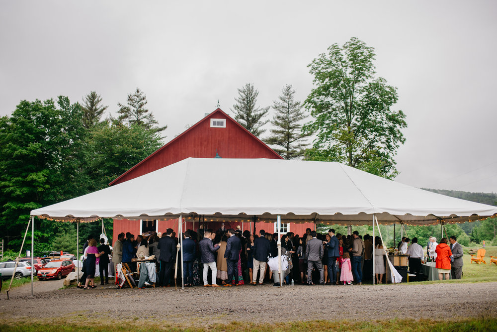 vermont_farm_wedding_photos_mikhail_glabetS_42.JPG