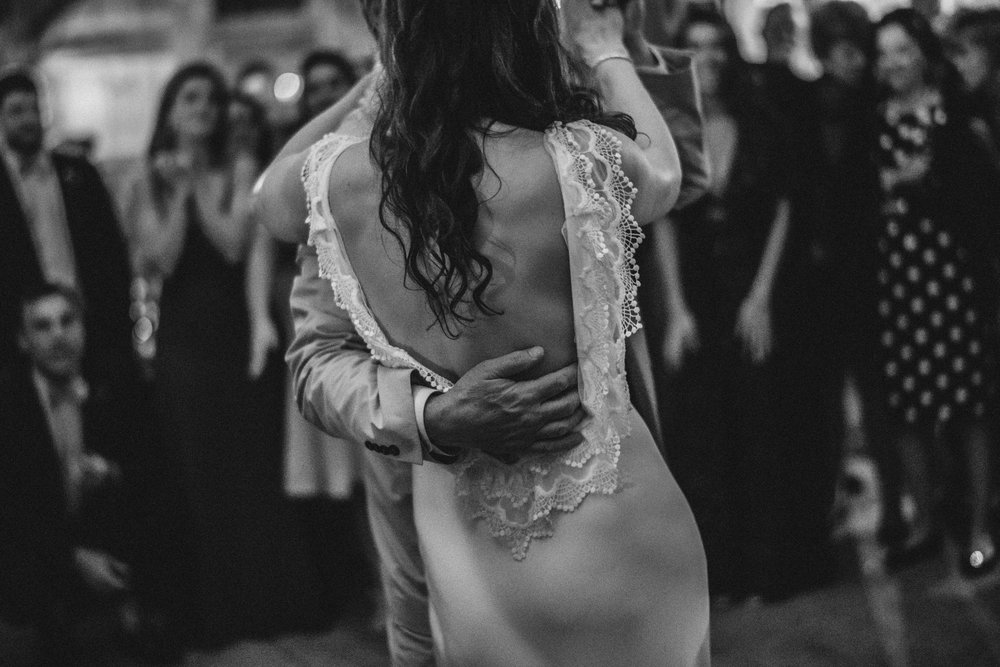 vermont_farm_wedding_photos_mikhail_glabetS_63.JPG
