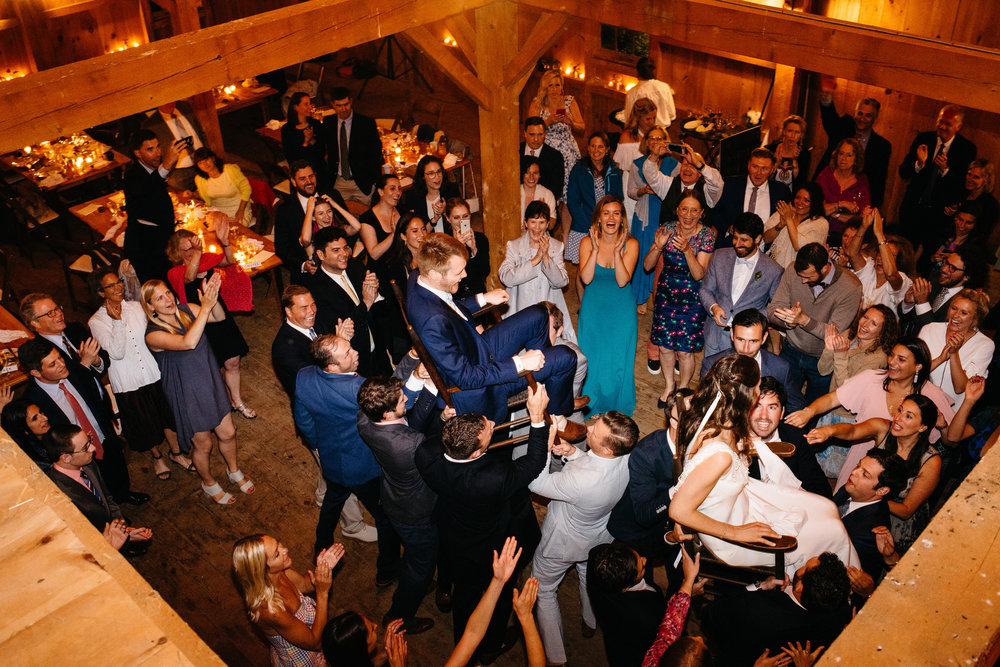 vermont_farm_wedding_photos_mikhail_glabetS_62.JPG