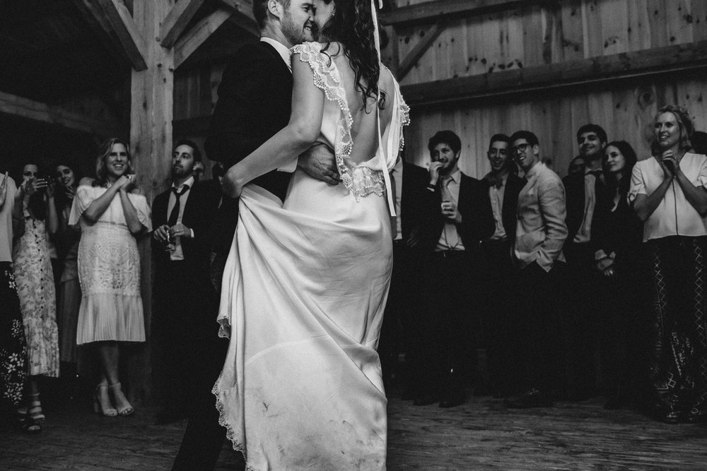 vermont_farm_wedding_photos_mikhail_glabetS_65.JPG