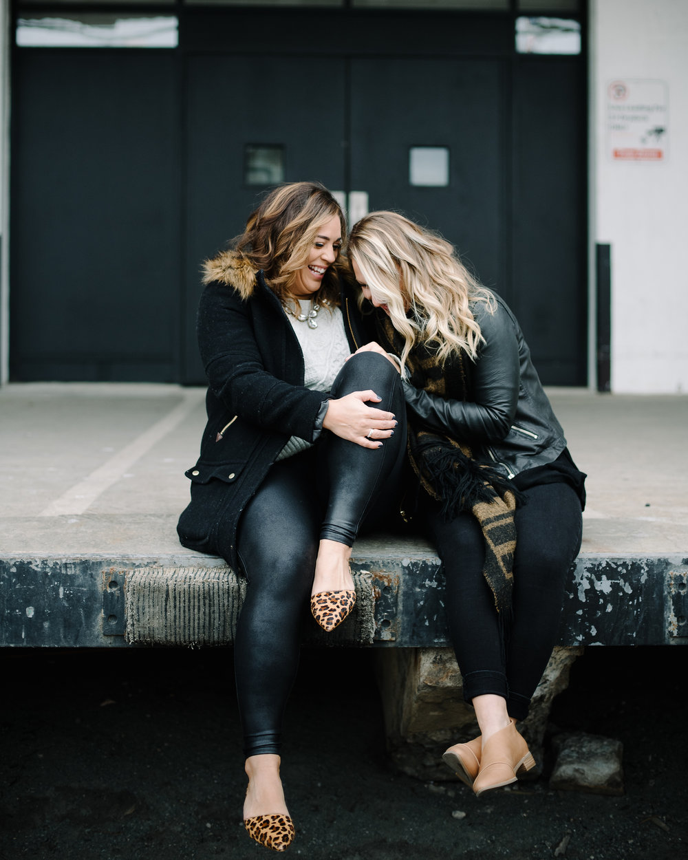 boston drydocks same sex lesbian engagement session