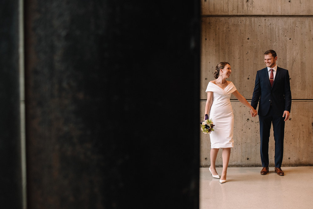 creative boston elopement photographers