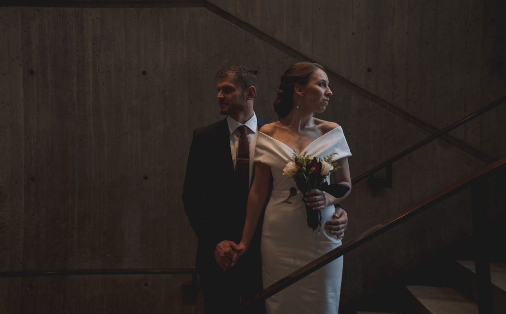 creative boston elopements