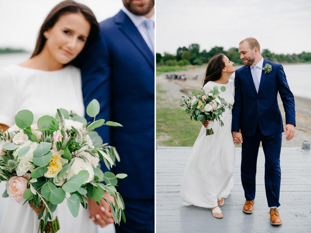 green wedding shoes boston island portraits