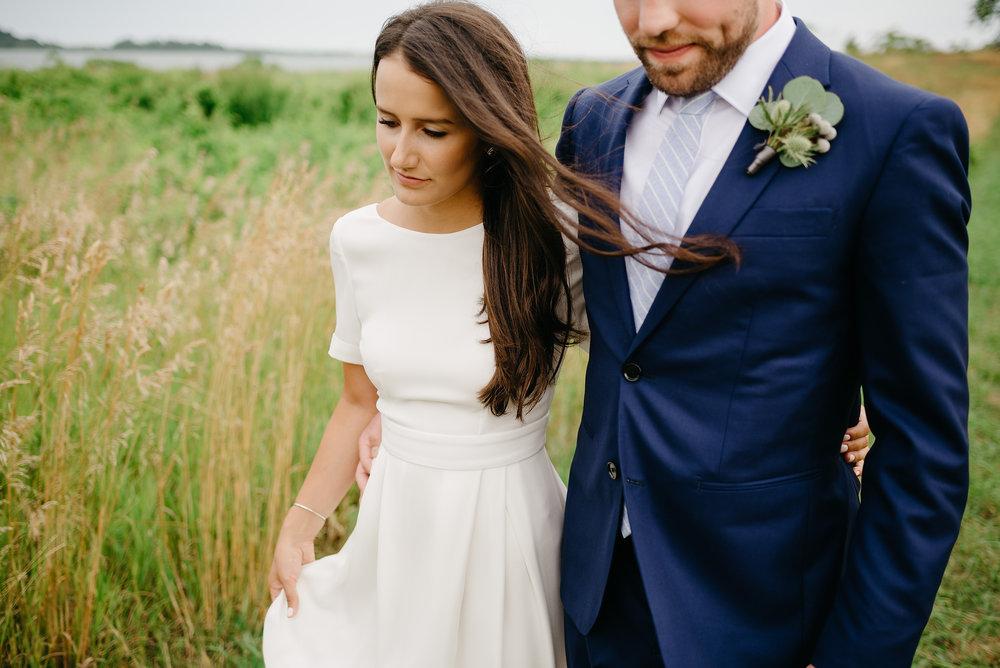 boston wedding planner photos