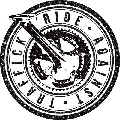 RATK_black_logo.jpg