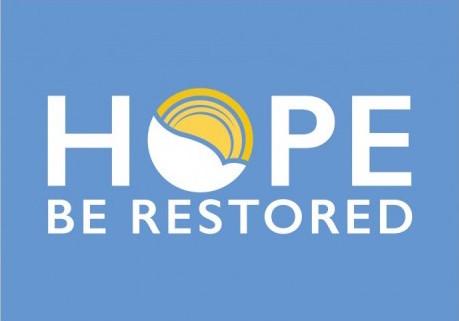 HopeBeRestored_logo.jpg