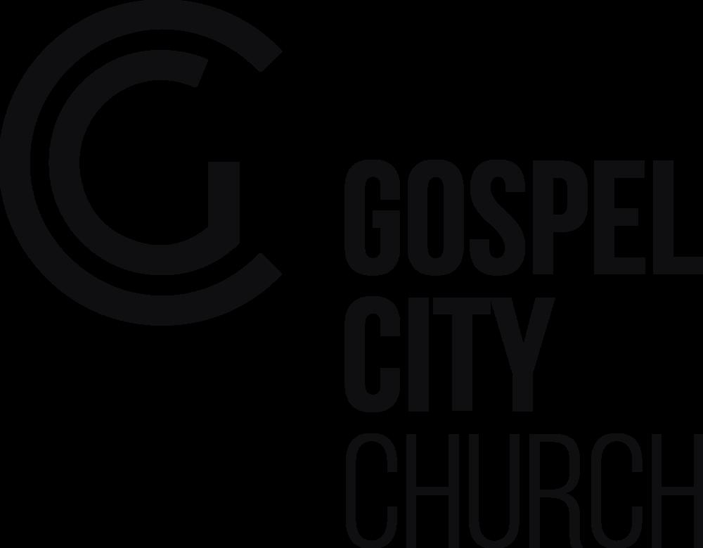 gospelcity.png