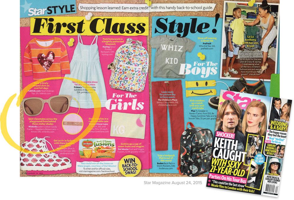 press_starmagazine.jpg
