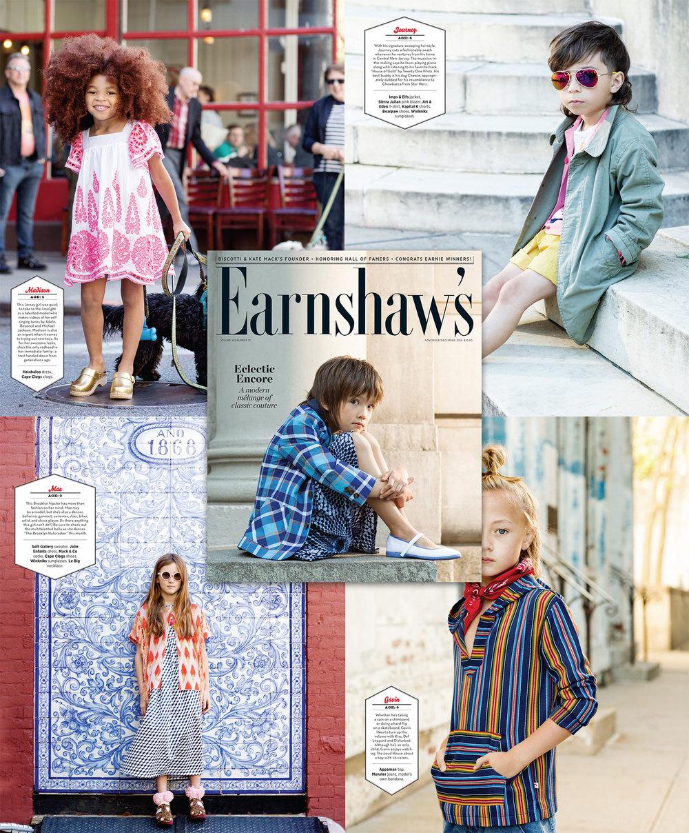 Earnshaw's-2016.jpg