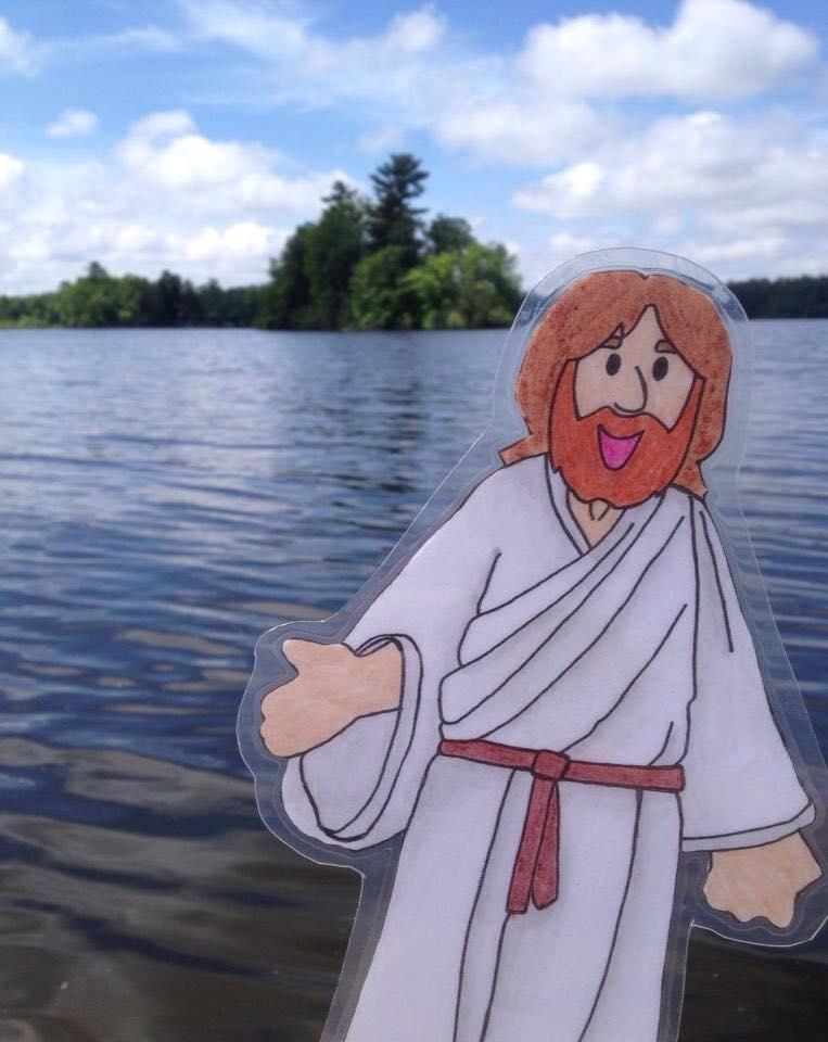 flat jesus lake pic.jpg