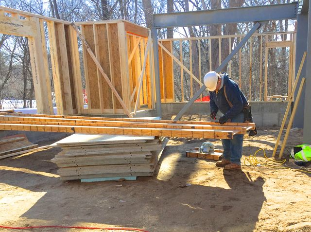 20160229c cutting joists.jpg
