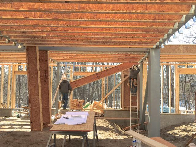 20160229d lifting joists.jpg