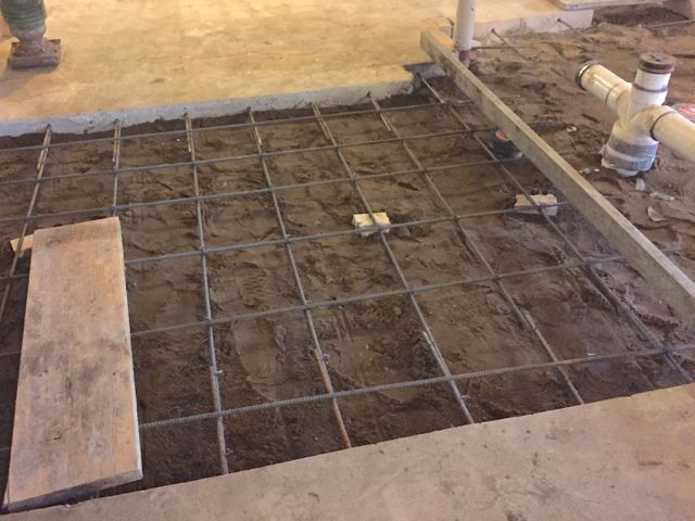 20160311 cement 1 rebar.jpg