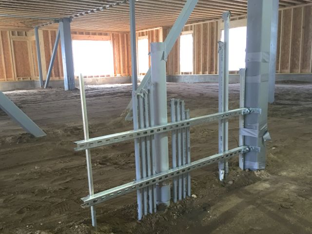 20160411 south addition 3 electrical conduit.jpg