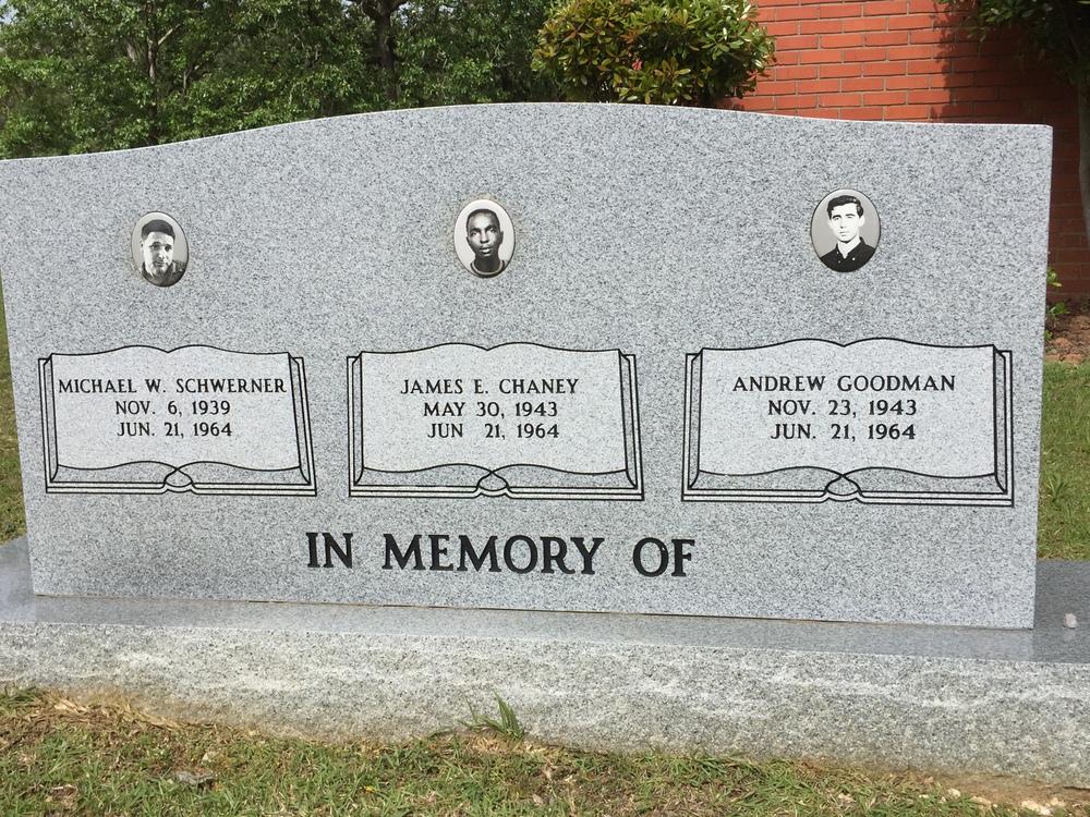 In Memory Of.JPG