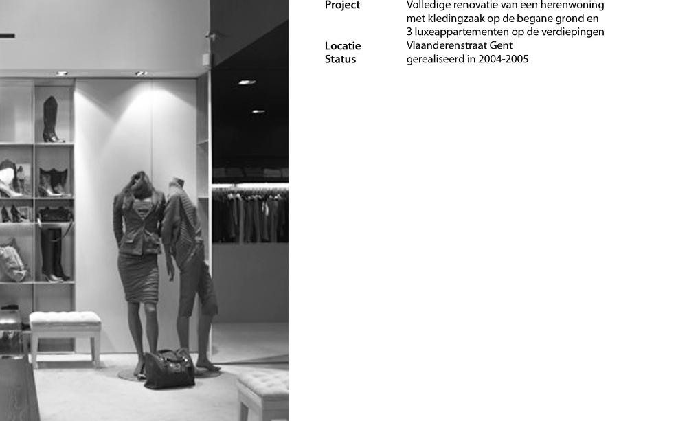 0 projectfiche gris 2.jpg