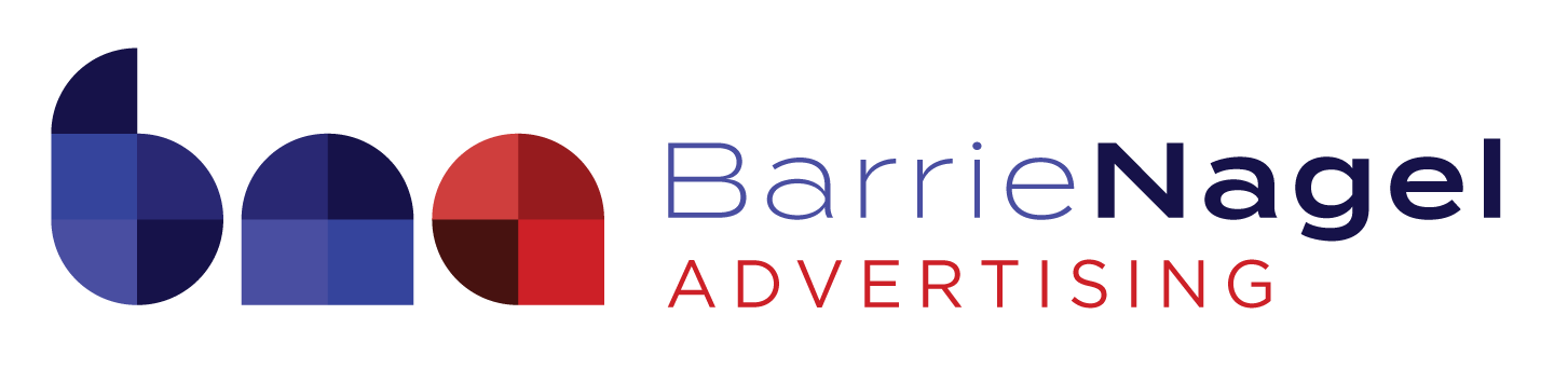 Barrie Nagel Advertising