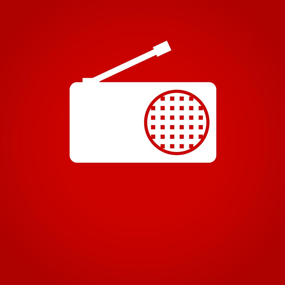 """<a href=""""/radio"""">Radio</a>"""
