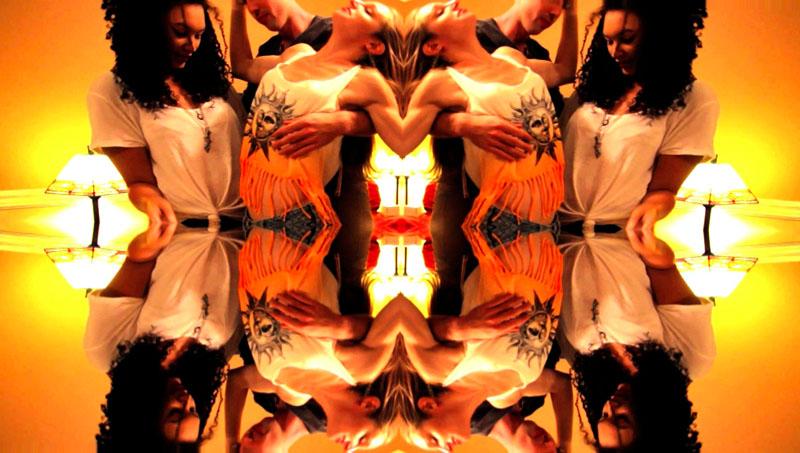 ep9PartyDiariesphoto1 copy.jpg