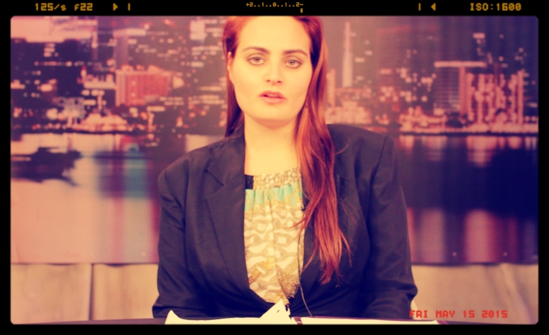 newscast1 copy.jpg
